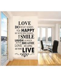 vinyl wall decals quotes inspirational love quotes wall stickers for bedroom teen girls rooms on wall art stickers love quotes with check out these bargains on vinyl wall decals quotes inspirational