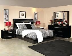 dimora bedroom bedroom group black dimora bedroom set white dimora bedroom black upholstered dimora bedroom set reviews