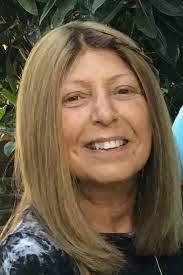 Robyn Fritz Obituary - Brookline, MA