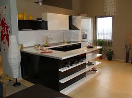 Small Picture Kitchen Design Site Picture On Coolest Home Interior Decorating
