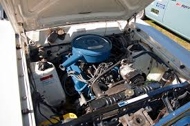 file 210 bhp v8 engine fitted in a ford xt falcon 500 jpg file 210 bhp v8 engine fitted in a ford xt falcon 500 jpg