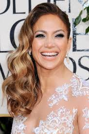 Red Carpet Hairstyles 95 Inspiration Red Carpet 24 Hair