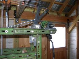 the eatons draper loom eaton sent to marcel deshaies on 3 2011 marcel has been working on several draper looms recently sounds like we have the same manual small