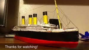 titanic essays best images about titanic titanic underwater essays titanic essays