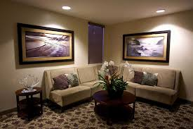 office waiting room design. waiting room doctoru0027s office google search most massive woman pinterest rooms and design r