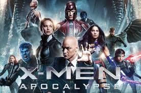 x men apocalypse starring james mcavoy michael fassbender out x men apocalypse starring james mcavoy michael fassbender out now in the uk watch the trailer
