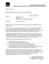 Benefit Verification Letter Template Business