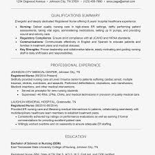 One Page Resume Hanoirelax Com Resume Template 2315