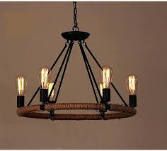 antique chandeliers sydney contemporary antique chandeliers pertaining to retro bulb black iron vintage chandelier dining room