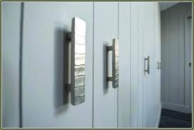 modern pocket door hardware. Modern Door Pulls Closet Knobs Handles Pocket Hardware