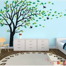 Small Picture Wall Decals Australia Wall Art Stickers treenurserybaby room