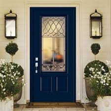 exterior door prices. fiberglass entry doors exterior door prices r