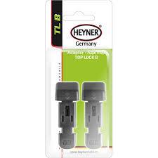 <b>Щетки стеклоочистителя Heyner</b>, купить дворники <b>Heyner</b> в ...