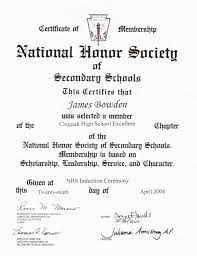letter of recommendation for national honor society this is a resume tips yahoo answers job interview job interview guide interview national honor society essay help nhs
