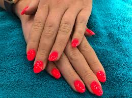 nails ideasaesthetic nail salon in fayetteville ar mall