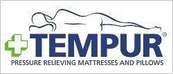 <b>Подушки Tempur</b>: купить в Москве по цене интернет-магазина ...