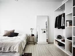 ... In Gallery Scandinavian Bedroom ...