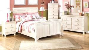 cottage style bedroom furniture. Cottage White Bedroom Furniture Creative Ideas Retreat Set Collection By Sets . Style