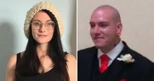 Man charged with murdering Louise Smith, 16, who was found dead in woodland    Metro News