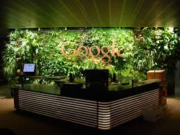 sydney google office. Google Office Sydney