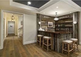 basement bar ideas for small spaces.  Small Basement Bar Ideas For Small Spaces To Basement Bar Ideas For Small Spaces N