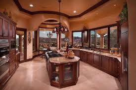traditional kitchens designs. Modern-And-Traditional-Kitchen-Island-Ideas-You-Should- Traditional Kitchens Designs C