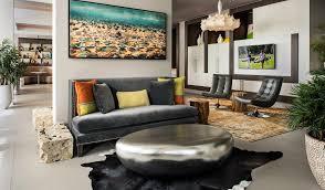 interior design. Color Tips For Neutral Interior Design Carmencitta Magazine 2017