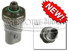 car truck a c compressors clutches for gmc w forward a c pressure switch w 4 wires isuzu n series gmc w series trucks 1994 2010 new fits gmc w5500 forward