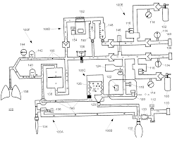 28 collection of pneumatic system drawing high quality free