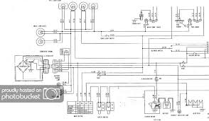 kubota cab wire diagram wiring diagrams best kubota bx25 wiring diagram simple wiring diagram site kia wire diagram kubota cab wire diagram