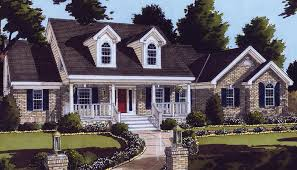small cape cod house plans. small cape cod house plans elegant plan colonial