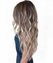 Best 25  Dark hair ideas only on Pinterest   Hair color dark  Dark furthermore Best 20  Red highlights ideas on Pinterest   Cowlick  Red hair together with 12 best Medium length hair styles with movement  images on moreover  besides Best 25  Colored hair styles ideas on Pinterest   Crazy colour additionally Best 25  Hair colors ideas on Pinterest   Spring hair colors  Hair additionally  besides Best 25  Color for short hair ideas on Pinterest   Highlights besides  as well Top 25  best Long layered haircuts ideas on Pinterest   Long together with Best 25  Bru te haircut ideas only on Pinterest   Hair color. on haircuts and colors for long hair