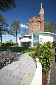 Water Tower Home Lymm Water Tower By Ellis Williams Architects