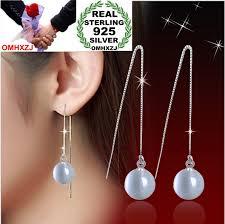 <b>OMHXZJ WHOLESALE Fashion jewelry</b> translucent cat eyes opals ...