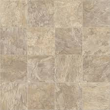 Details About Brand Rustic Slate Quality Non Slip Vinyl M Wide - Non slip vinyl flooring for bathrooms