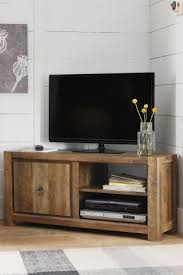 Next Home Tv Unit