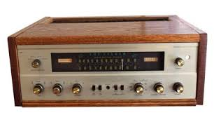 vintage stereo receiver. stereo receivers many vintage receiver r