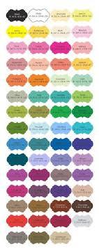 8 Best Sublimation Images Rgb Color Codes Hex Color Codes