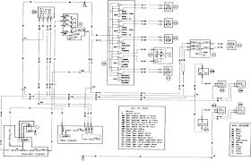 ford fiesta wiring diagram pdf 2011 fiesta wire diagram diagrams ford fiesta wiring diagram pdf ford fiesta wiring diagram wiring data