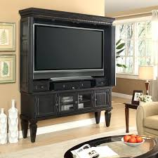 white tv armoire stands stand entertainment classic black with doors shelf drawer white tv armoire with white tv armoire