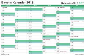 We did not find results for: Kalender 2019 Bayern