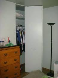 how to install bifold closet doors. How To Install Bifold Closet Doors Fun How To Install Bifold Closet Doors B