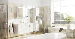White Corner Bathroom Cabinet Croydex Simplicity Mirrored White Corner Bathroom Cabinet Premier