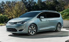 2018 chrysler town and country release date.  date 2017chryslerpacificaplacement to 2018 chrysler town and country release date