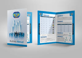 2 folded brochure template two fold flyers ohye mcpgroup co