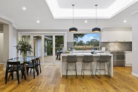 Andrew Ferris Drafting And Design Building Design Draftsman Drafting Services In Langwarrin
