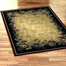 washable throw rugs without rubber backing washable throw rugs without rubber backing area rugs without rubber