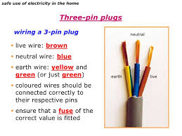 3 wire house wiring house wiring neutral color the wiring diagram what color is a neutral wire in electricity coloring