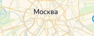 <b>Кисти</b>, спонжи и аппликаторы <b>ART</b>-<b>VISAGE</b> — купить на Яндекс ...