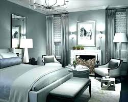 Bedroom Themes New Design